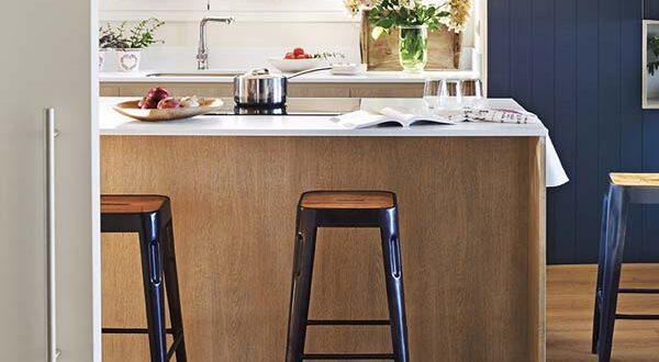 Cocinas Baratas | Grupo Inara | Cocinas de Diseño