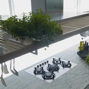Grupo Inara | Cocinas de Diseño