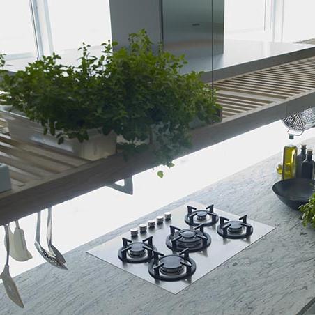 Grupo Inara   Cocinas de Diseño