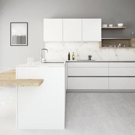 Grupo Inara | Cocinas de Diseño | Blog