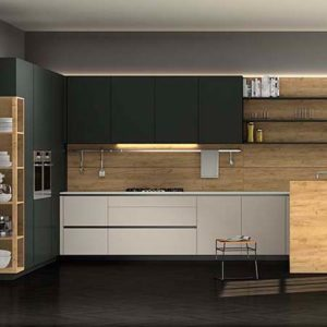 Grupo Inara   Cocinas de Diseño   Blog